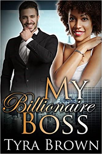 99¢ – My Billionaire Boss