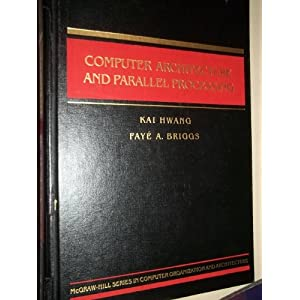 Computer Architecture By Briggs Ebook