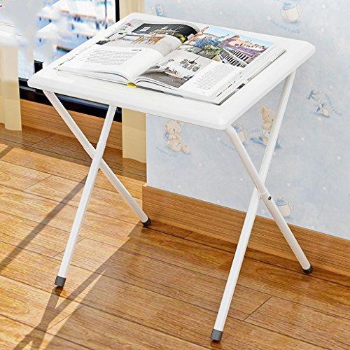 la-tabla-plegable-mesa-de-picnic-al-aire-libre-portable-simple-puesto-mesa-de-comedor-balcon-escrito