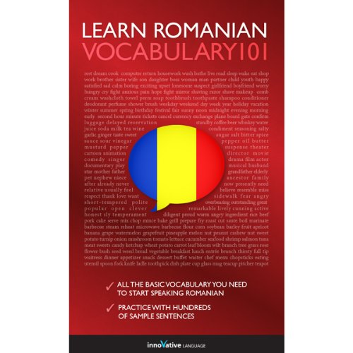 Learn Romanian Free - Apps on Google Play