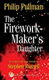 img - for The Firework Maker's Daughter book / textbook / text book
