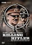 Killing Hitler (2003) DVD