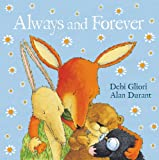Alan Durant Always and Forever