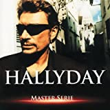 echange, troc Johnny Hallyday - Master Serie : Johnny Hallyday Vol. 2 - Edition remasterisée avec livret