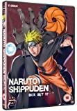 Naruto - Shippuden: Collection - Volume 17 [DVD]