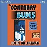 Contrary Blues | John Billheimer
