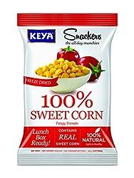 Keya HnH Sweet Corn Tomato, 25g