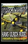 Stuka Pilot: Uncensored Edition