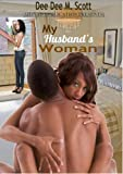 img - for My Husband's Woman (Ahsyad Publication Presents...) (1) book / textbook / text book
