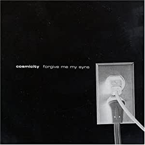 Forgive Me My Sins