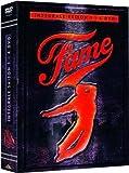 Image de Fame: l'intégrale de la saison 1