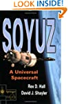 Soyuz: A Universal Spacecraft
