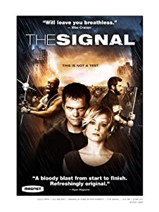 The Signal by Magnolia