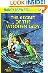 Nancy Drew 27: The Secret of the Wood...