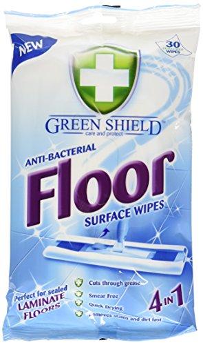 green-shield-anti-bacterial-floor-wipes-pack-of-6-total-180