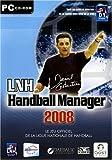 echange, troc Lnh handball manager 08