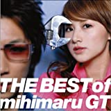 Love is...♪mihimaru GT