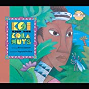 Koi and the Kola Nuts | [Rabbit Ears Entertainment]