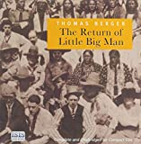 img - for The Return Of Little Big Man book / textbook / text book