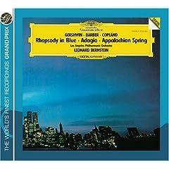 George Gershwin (CD, DVD) 51V8zR1jiqL._SL500_AA240_