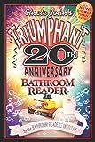 Uncle John's 20th Anniversary Bathroom Reader