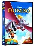Dumbo(standard Edition)DVD
