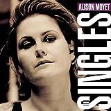 Singles ~ Alison Moyet