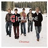 "This Is Christmas (Version 2) (MP3 Music) By Plus One          Buy new: $0.99          First tagged ""christmas"" by Michael Thompson"