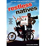 Restless Natives ~ Vincent Friell