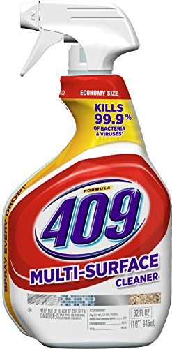 formula-409-multi-surface-cleaner-spray-bottle-32-ounces-packaging-may-vary