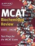 Kaplan MCAT Biochemistry Review: Crea...