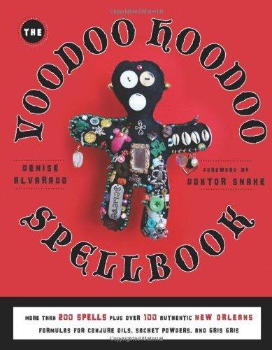 the-voodoo-hoodoo-spellbook