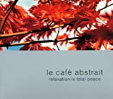 Le Cafe Abstrait Vol. 2
