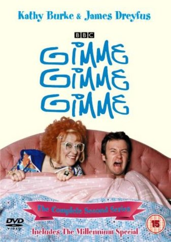 gimme-gimme-gimme-the-complete-series-2-dvd-1999