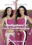 Belly Twins: Core Conditioning [DVD] [Import]
