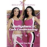 Belly Twins: Core Conditioningby Veena