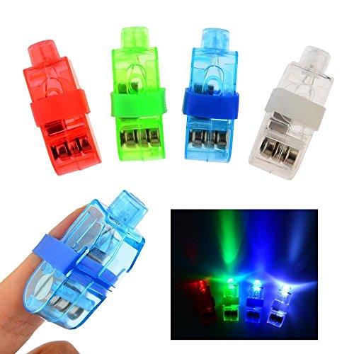 super-bright-finger-flashlights-led-finger-lamps-rave-finger-lights-16pcs