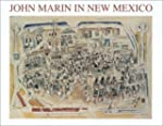 John Marin in New Mexico