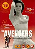 echange, troc The Avengers '66: Set 1, Vol. 1 & 2 [Import USA Zone 1]