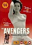 Avengers 66 Set 1