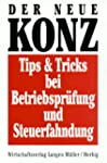Der neue Konz, Tips &amp; Tricks bei Betr...