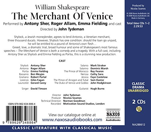 shylocks tragedy Everything you need to know about the genre of william shakespeare's the merchant of venice  and the way shylock is treated by the christian characters is.
