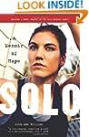 Solo: A Memoir