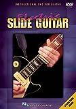 echange, troc Electric Slide Guitar [Import anglais]