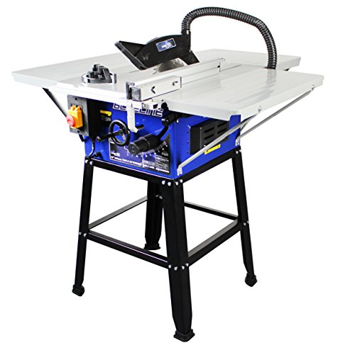 Table Saws Deals