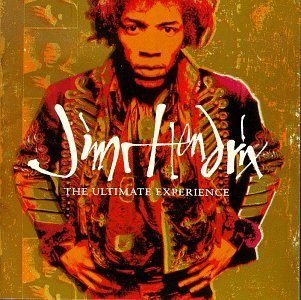 Jimi Hendrix - Flashbacks, Volume 1 High & Low Drugsongs 1917-1944 - Zortam Music
