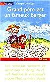 echange, troc Georges Coulonges - Grand-père est un fameux berger