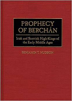 an analysis of early christian prophecy And this historical analysis might be mosheim tells us that among the early utters a prophecy in the interest of the christian religion for which the.
