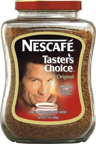 osem-instant-coffee-tasters-choice-passover-7-ounces-by-osem