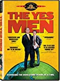 Yes Men [DVD] [Import]